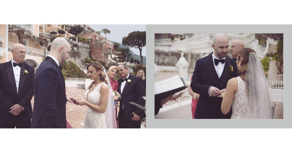 aa-positano-wedding021