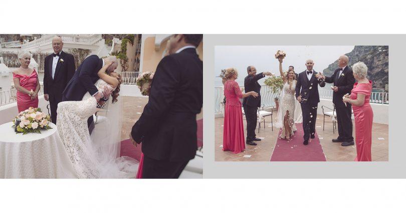 aa-positano-wedding022
