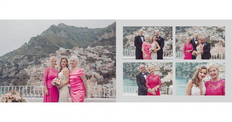 aa-positano-wedding023