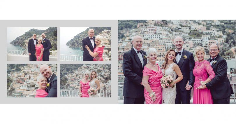 aa-positano-wedding024