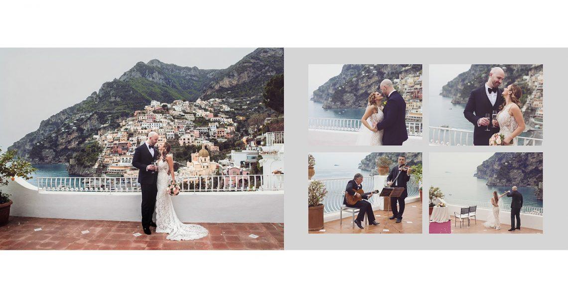 aa-positano-wedding025