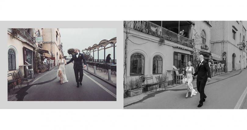 aa-positano-wedding026