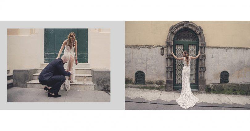 aa-positano-wedding027