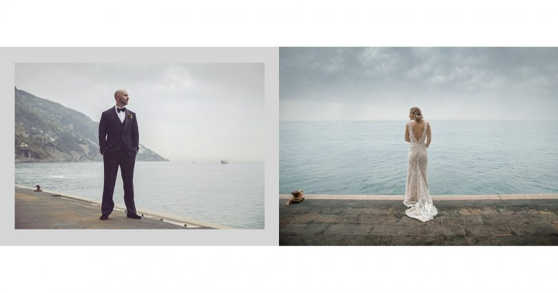 aa-positano-wedding028