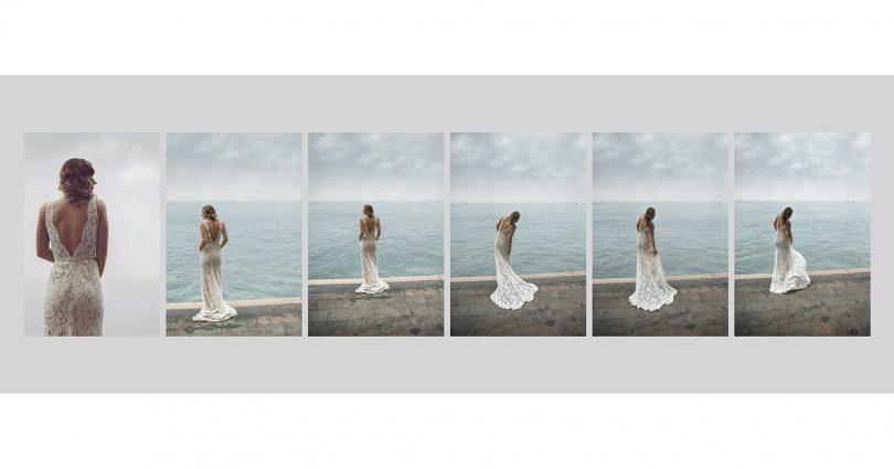 aa-positano-wedding029
