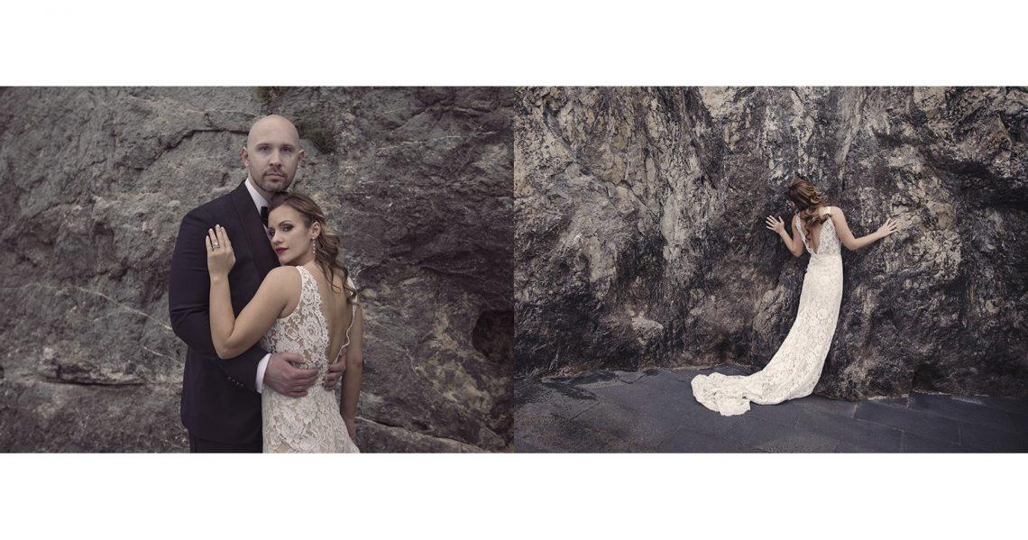 aa-positano-wedding031