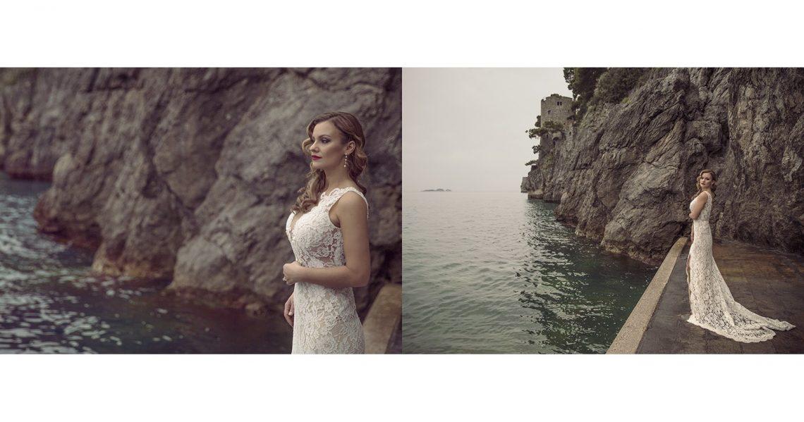 aa-positano-wedding032