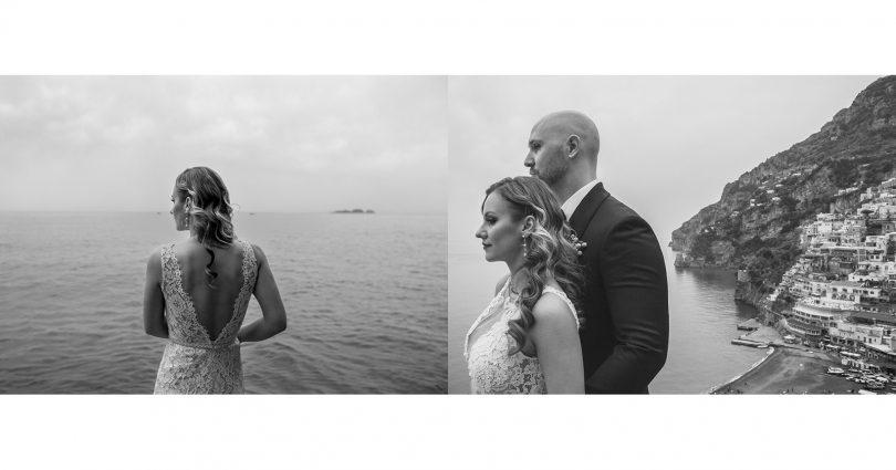 aa-positano-wedding033