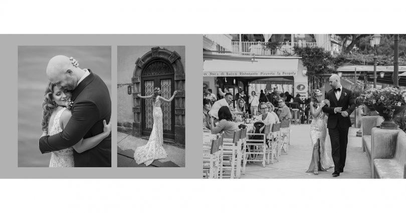 aa-positano-wedding034