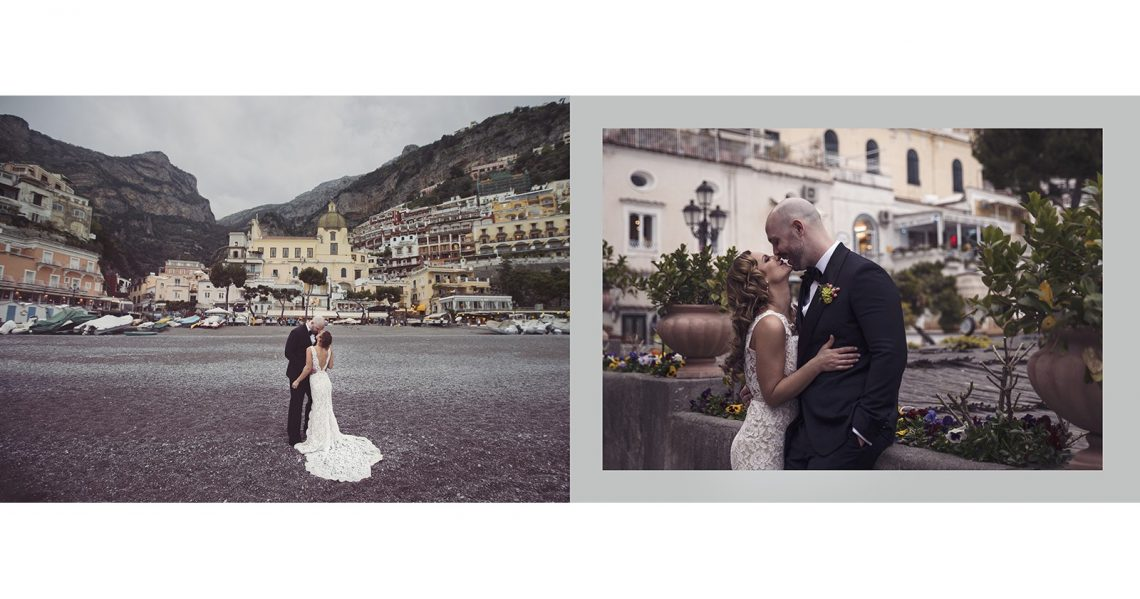 aa-positano-wedding035