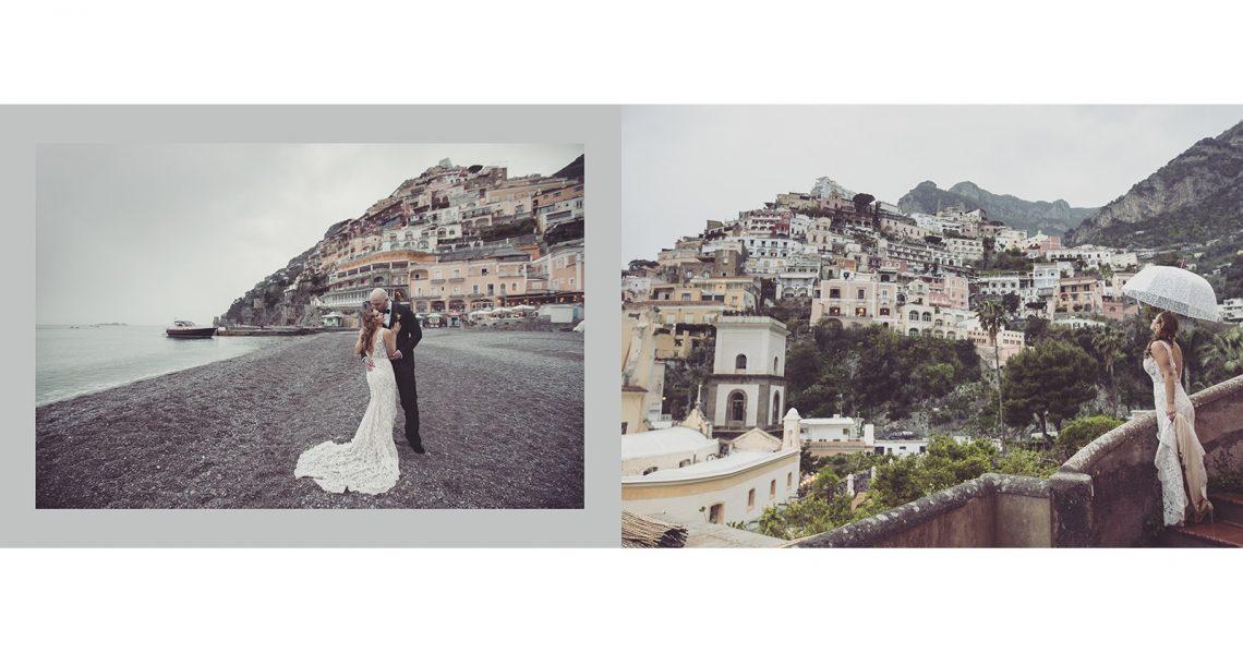 aa-positano-wedding036