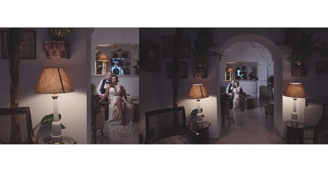 aa-positano-wedding038