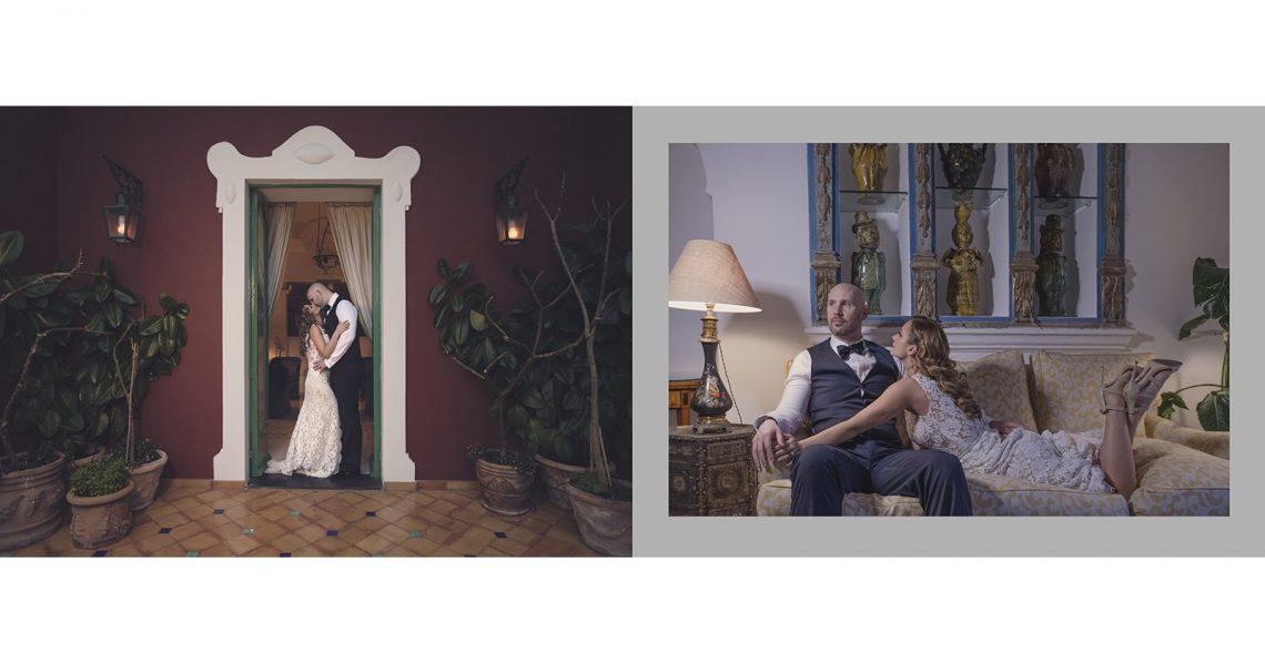 aa-positano-wedding039