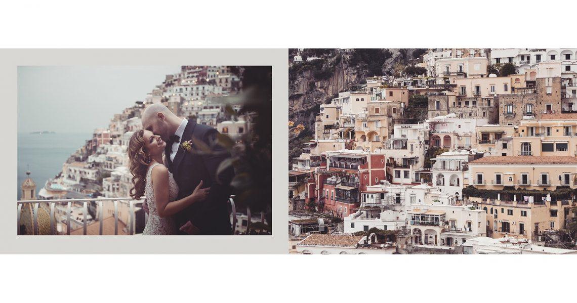 aa-positano-wedding040