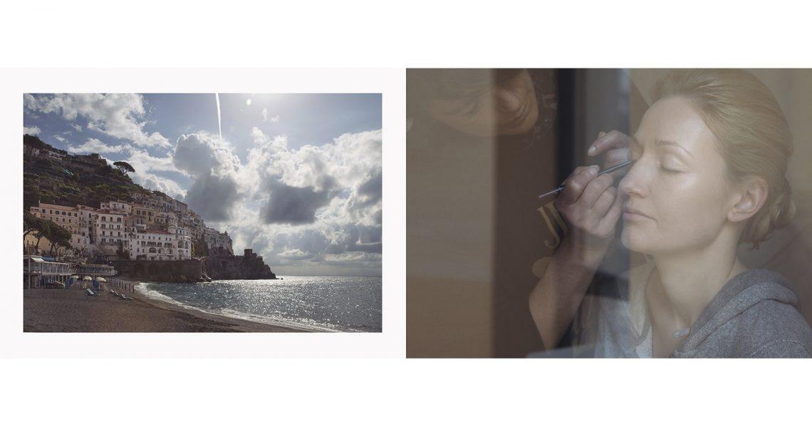 amalfi-elopement_002