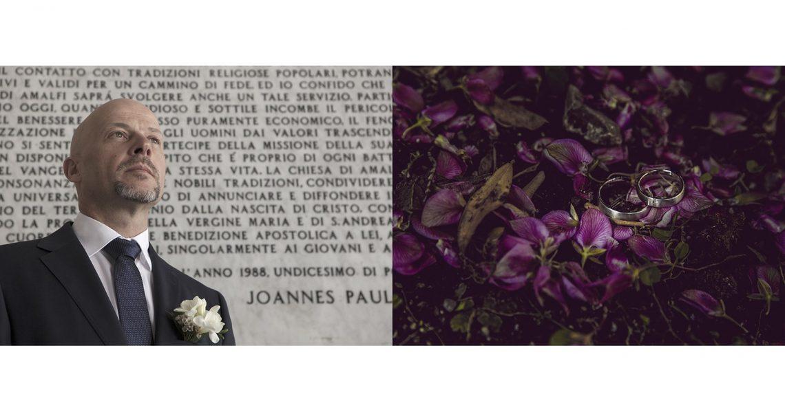 amalfi-elopement_005