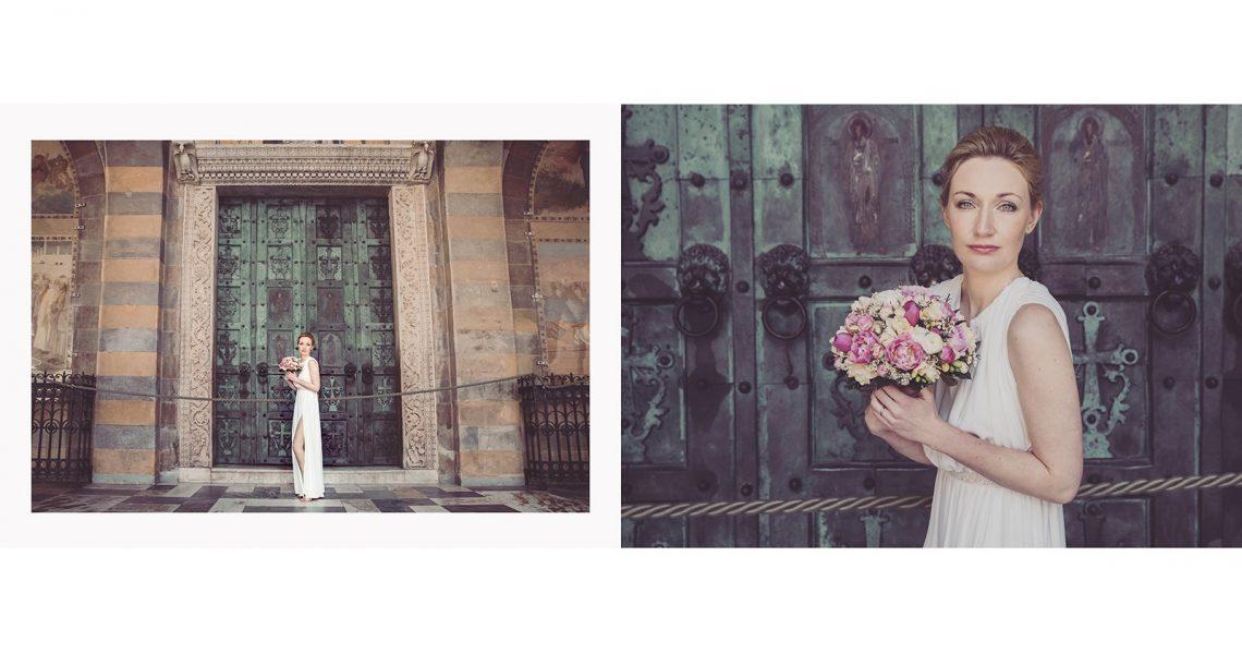 amalfi-elopement_011
