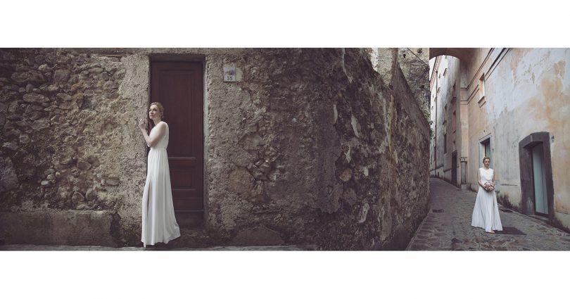 amalfi-elopement_016