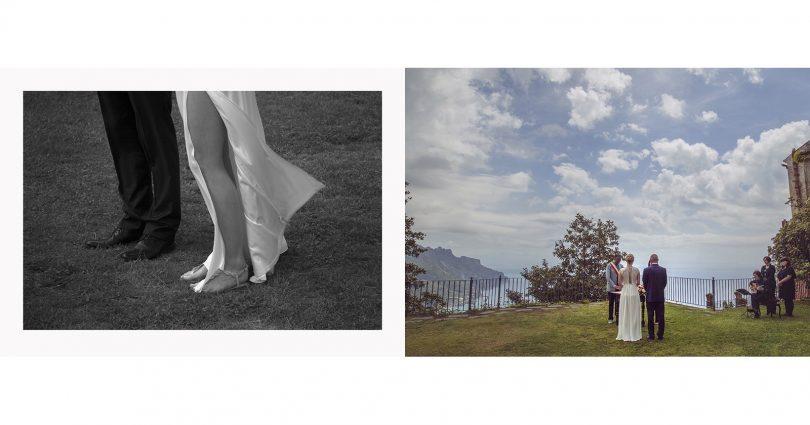 amalfi-elopement_017
