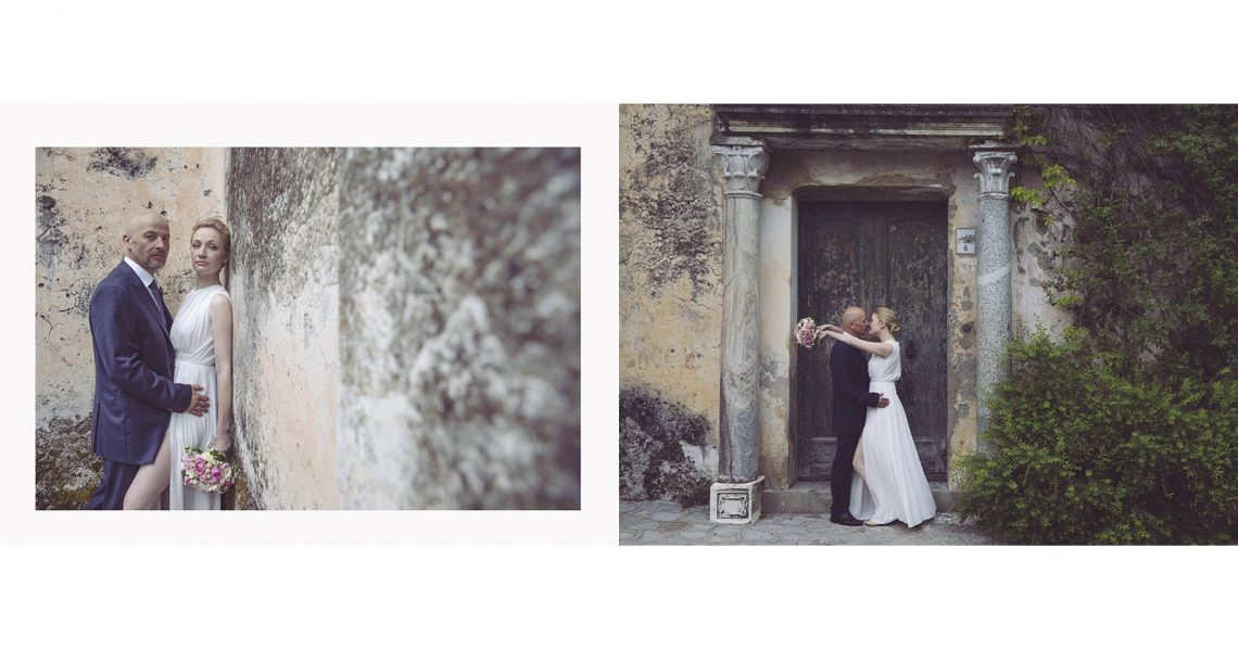 amalfi-elopement_020
