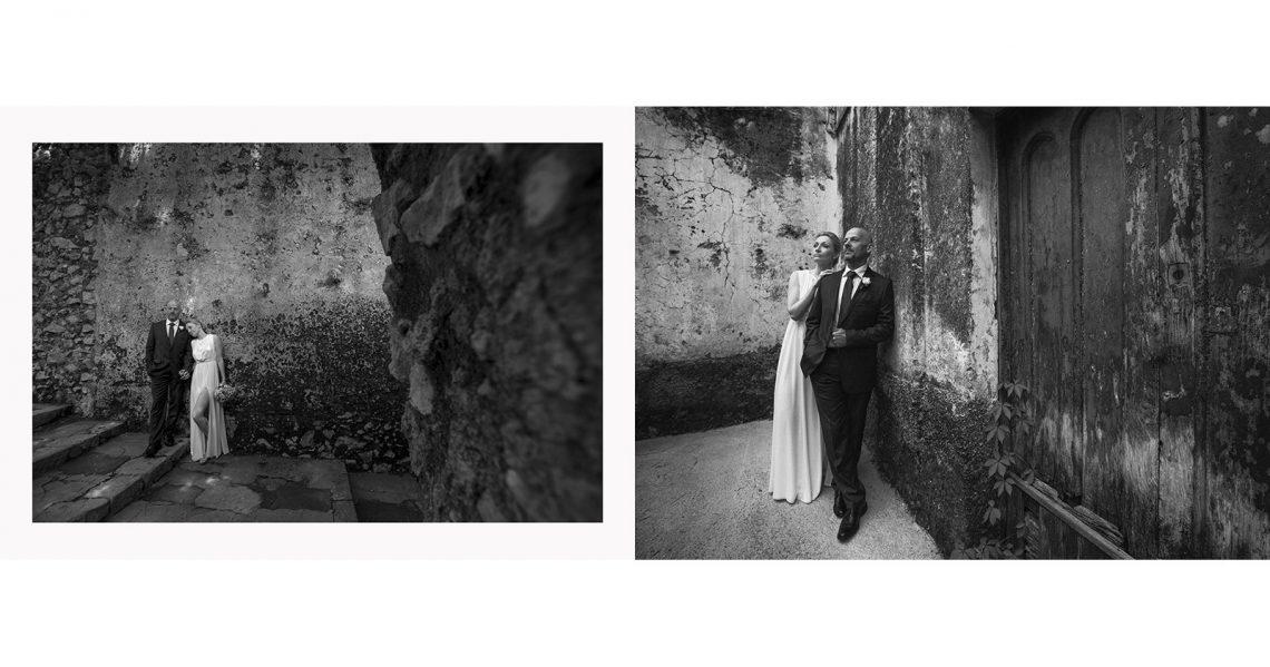 amalfi-elopement_021