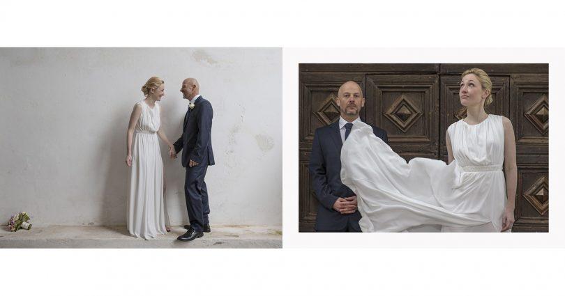 amalfi-elopement_025