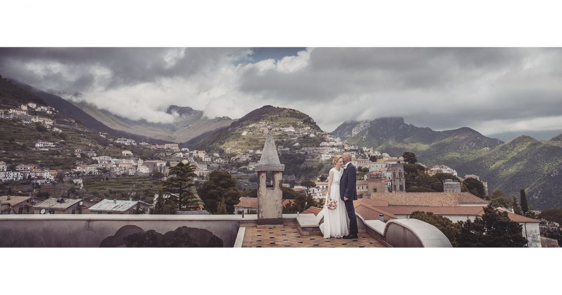 amalfi-elopement_029