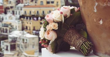 wedding-photographer-positano-italy
