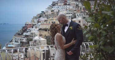 wedding-photographer-positano-italy