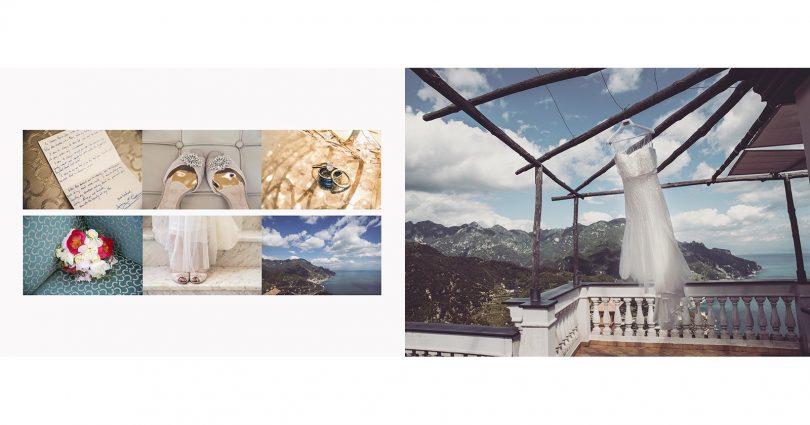 palazzo-avino-ravello-elopement_002