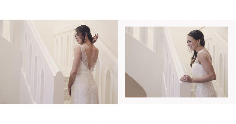 palazzo-avino-ravello-elopement_005