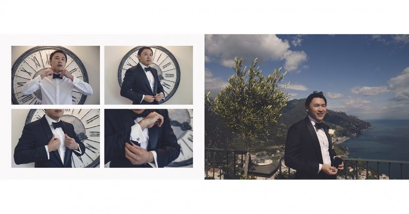palazzo-avino-ravello-elopement_007