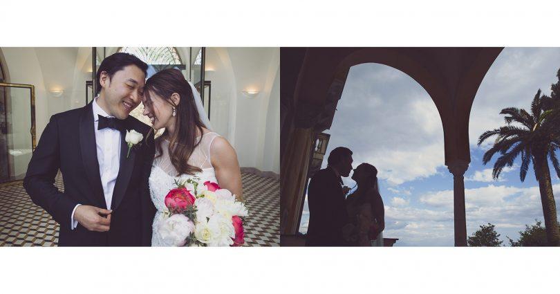 palazzo-avino-ravello-elopement_011