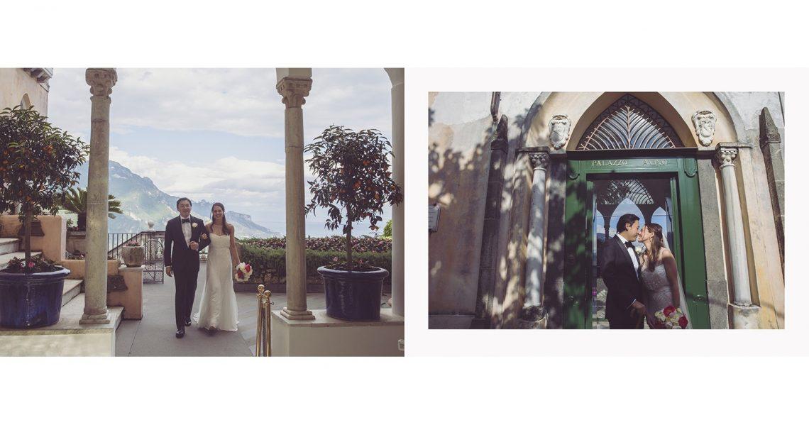 palazzo-avino-ravello-elopement_012