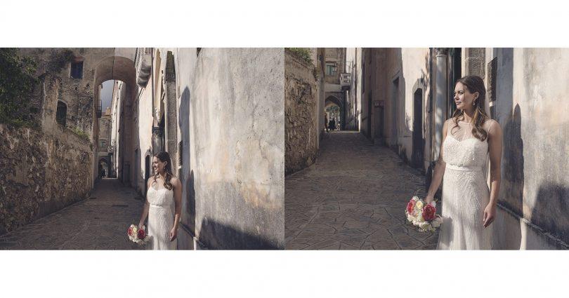 palazzo-avino-ravello-elopement_013