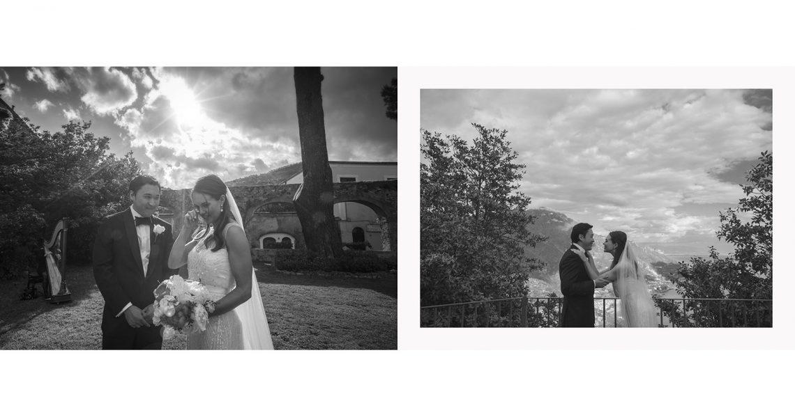 palazzo-avino-ravello-elopement_016