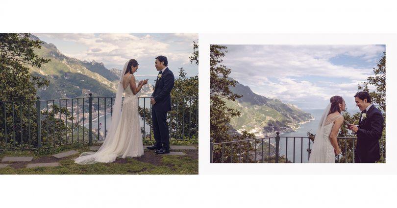 palazzo-avino-ravello-elopement_017