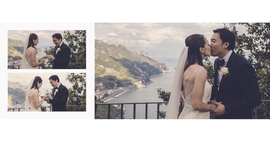 palazzo-avino-ravello-elopement_018