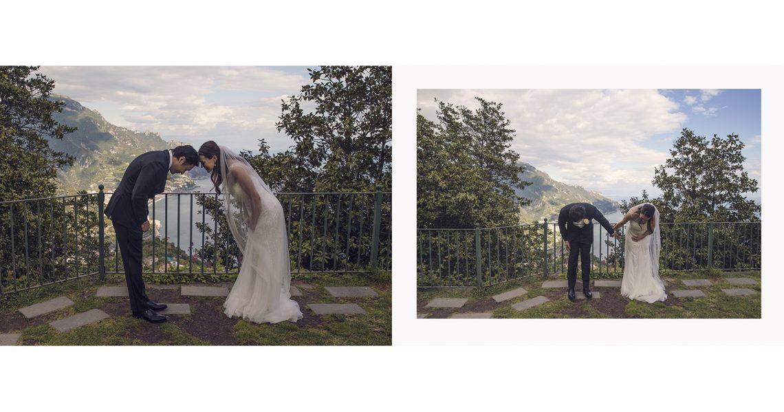 palazzo-avino-ravello-elopement_019