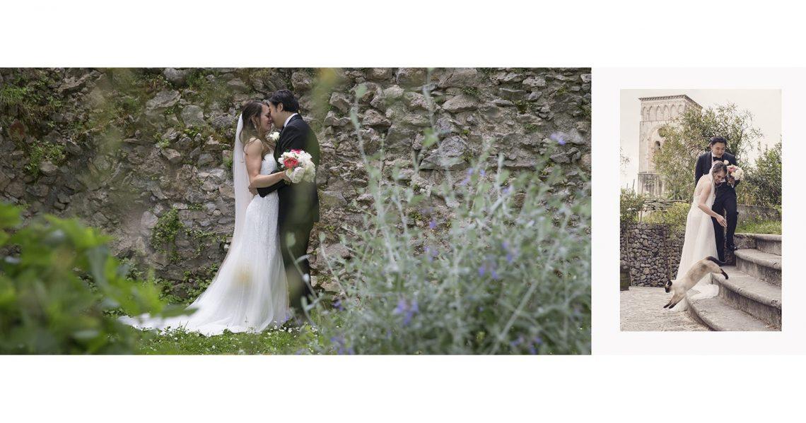 palazzo-avino-ravello-elopement_022