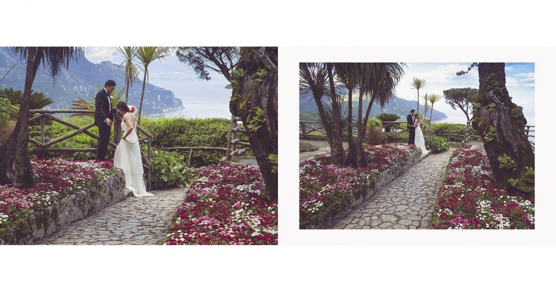 palazzo-avino-ravello-elopement_023