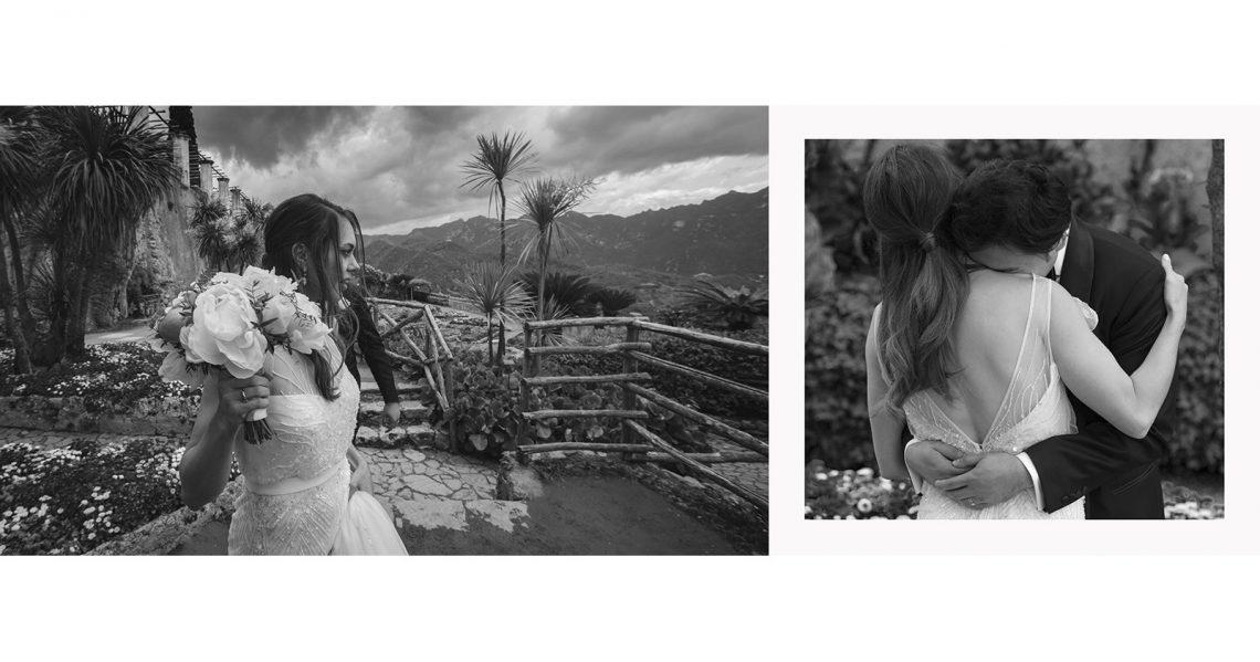 palazzo-avino-ravello-elopement_025