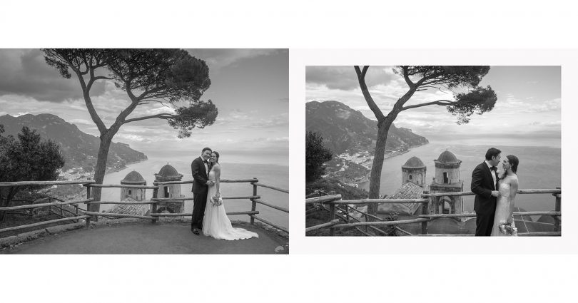 palazzo-avino-ravello-elopement_026