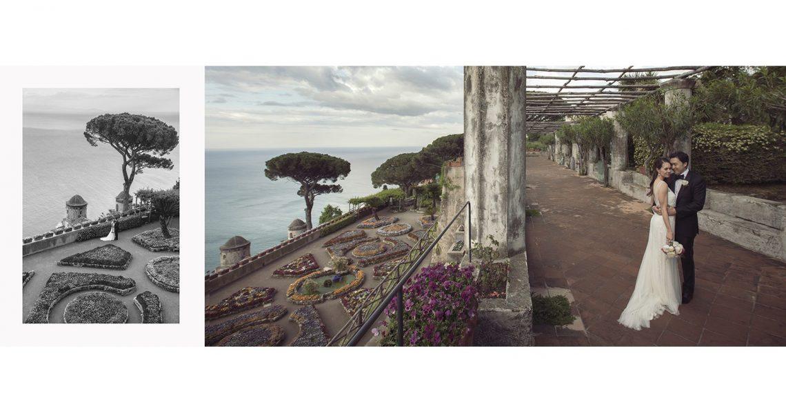 palazzo-avino-ravello-elopement_029