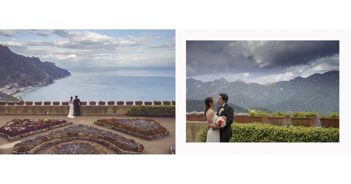 palazzo-avino-ravello-elopement_031