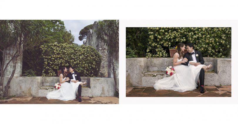 palazzo-avino-ravello-elopement_032