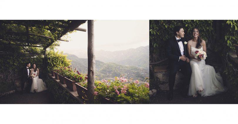 palazzo-avino-ravello-elopement_033