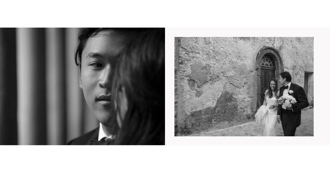 palazzo-avino-ravello-elopement_035