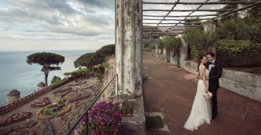 wedding-photography-villa-rufolo-ravello