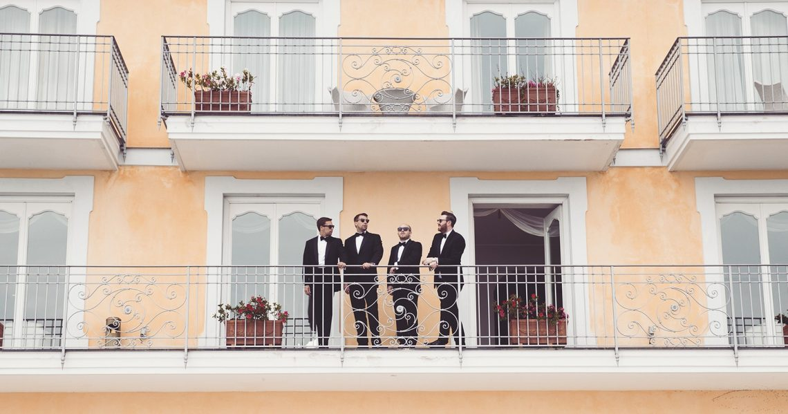 belmond-hotel-caruso-wedding-ceremony-001